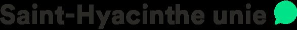 Saint-Hyacinthe unie